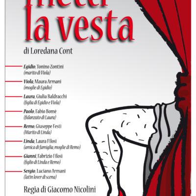Commedia-Paolo-metti-la-vesta